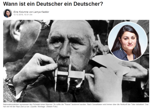 Deutscher.png