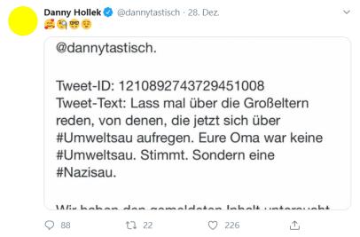 DH-Twitter-Meldung.png