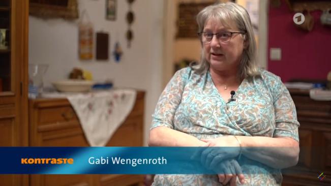 Gabi Wengenroth.png