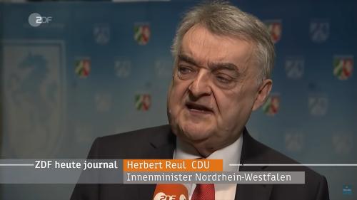 Herbert Reul.png