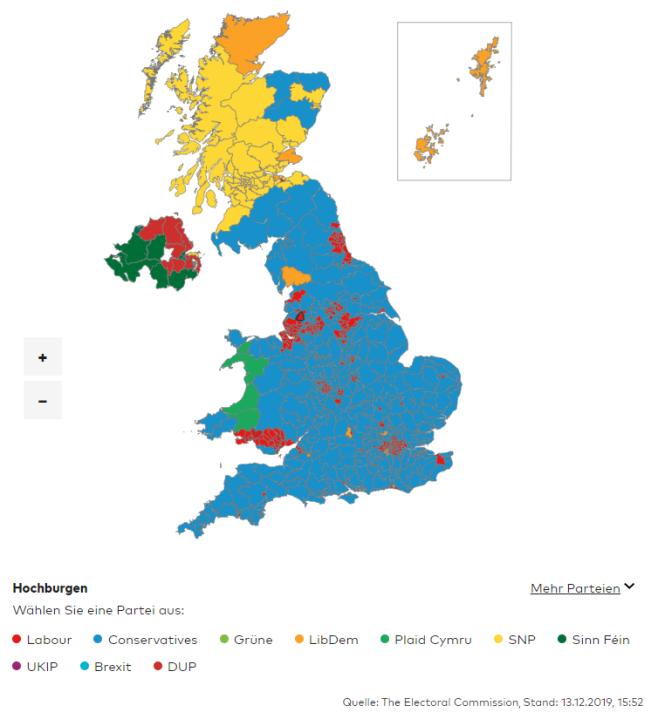 UK-Wahl-2019-WK