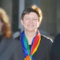 Das wahre Gesicht von Saskia Esken: frühere Kollegen packen aus