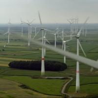 16 Fragen zum Klimawandel an die Abgeordneten des Deutschen Bundestages