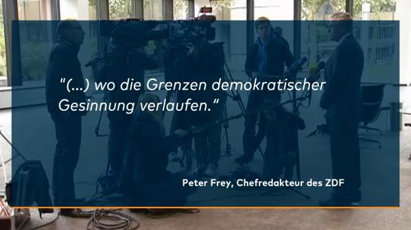 ZDF-Gesinnungsgrenzen.png