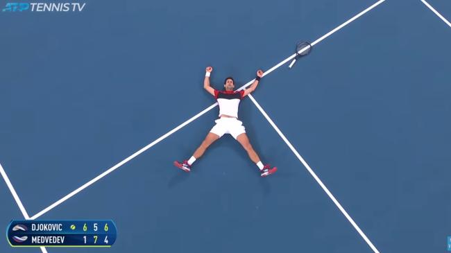 ATP Cup-HF