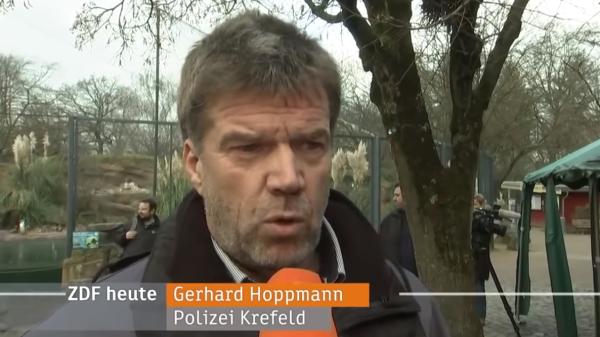 Gerd Poppmann-ZDF.png