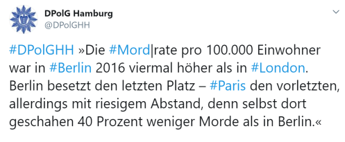 Mordrate