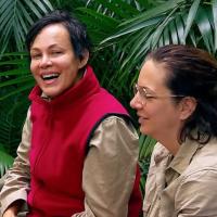 Dschungelcamp-Gehaltsliste: So viel Gage kassieren die Teilnehmer schon beim Einzug