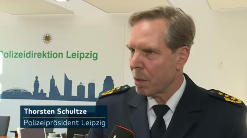 Thorsten Schultze PP.png