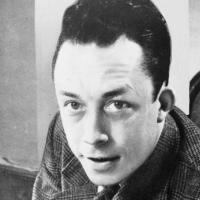 Albert Camus: Mit Sisyphos gegen das Absurde
