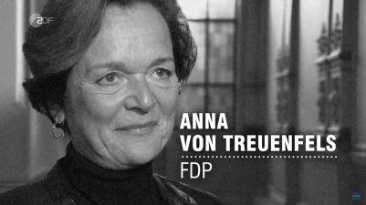 Anna von Treuenfels