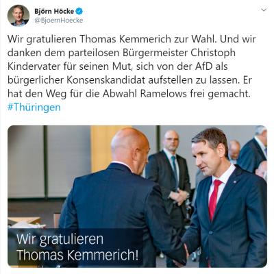 Höcke-Kemmerich
