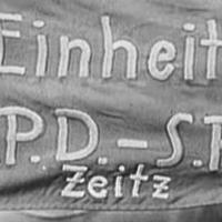 Die verschwiegenen NSDAP-ler in der KPD/SPD = SED (LINKE)