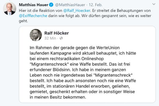 Matthias Hauer 2