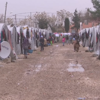Türkei öffnet Schleusen nach Europa: Droht nun eine neue Flüchtlingswelle?