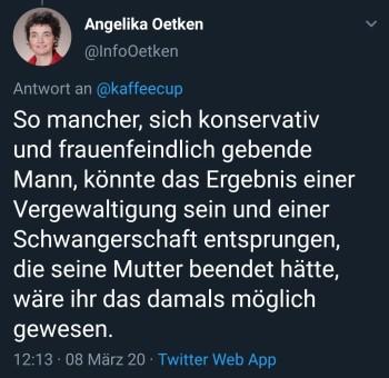 Angelika Oetken