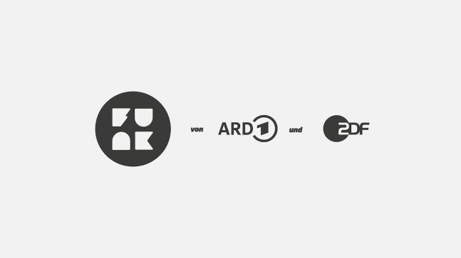 BB-Satire-ARD-ZDF