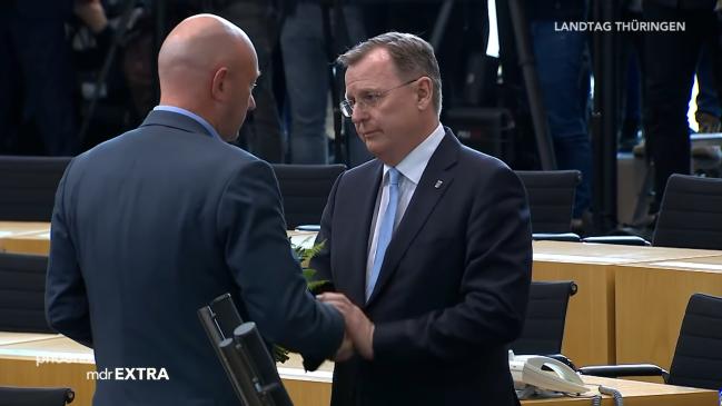 Gratulation-FDP-1