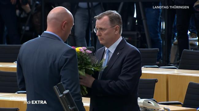 Gratulation-FDP-2