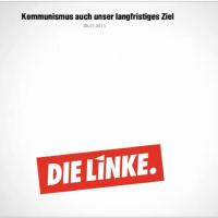 Das wahre Gesicht der Linken und eine Frage an ARD, ZDF und den Verfassungsschutz