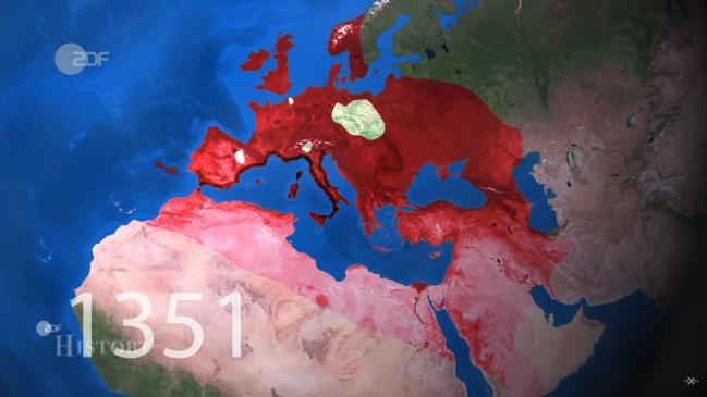 Pest-Ausbreitung-1351