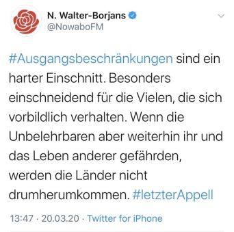 Walter-Borjans