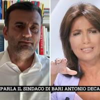 Corona in Italia: Die Rückkehr der Vergangenheit