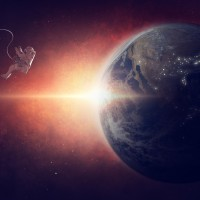 Die vier Formen des moralischen Universalismus