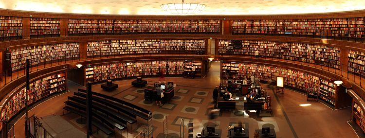 Bücherei-2,64