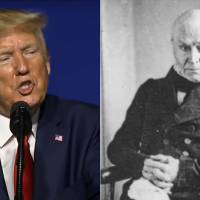 Wer war der intelligenteste US-Präsident aller Zeiten?