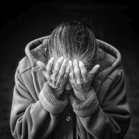 Leipzig: Afghanischer Asylant wegen Vergewaltigung einer 82-Jährigen verurteilt