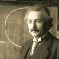 Relativitäts- oder Absolutheitstheorie?