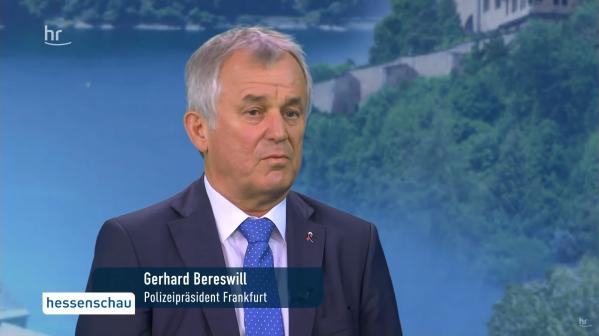 Gerhard Bereswill-2