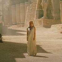 Was heißt Aufklärung? Wann und wo setzte sie erstmals ihren Fuß auf die Erde?