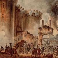 Die Französische Revolution und ihre Auswirkungen