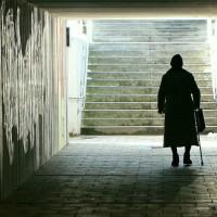 Asylantrag des afghanischen Vergewaltigers der 82-Jährigen 1999 schon abgelehnt