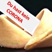 Söder und Spahn wollen alle Bürger auf Corona testen: Jede Woche!