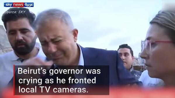 Governor (2)