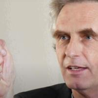 Das Urteil gegen Prof. Ulrich Kutschera: Wann und wo endet die wissenschaftliche Freiheit?