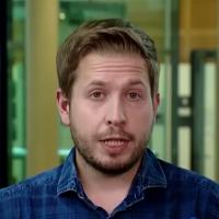 Kevin Kühnert: ein Karrierist, der den Rebellen mimt?