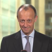 CDU-Vorsitz: Mitglieder wollen nicht Laschet, noch weniger Röttgen, sondern ...