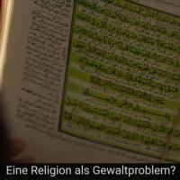 Der Terror liebt die Religionen, eine aber besonders - und sie ihn