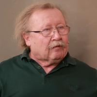Peter Sloterdijk: Querdenker sind für mich Menschen, die die Erdrotation leugnen