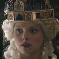 240. Todestag von Maria Theresia: Eine Frau steht ihren Mann - konservativ und progressiv