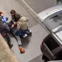 Trier: Ein Mann rast mit SUV gezielt in Menschen hinein, mehrere Tote und Schwerverletzte