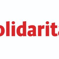 Was bedeutet Solidarität?