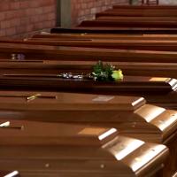 Über 2 Millionen Corona-Tote weltweit: Deutschland inzwischen auf Platz 12 mit 45.000