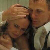 Deshalb ist Daniel Craig der beste Bond, den es je gab