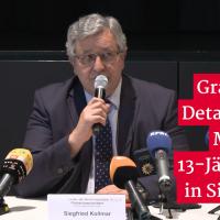 Sinsheim: 13-Jähriger ermordet, Tatverdächtiger (14) stach vor kurzem erst auf anderes Kind ein