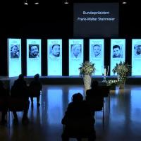 Hanau: Wer in seinem Gedenken den Namen der ermordeten Gabriele Rathen unterschlägt